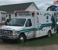Pa. EMS company in 'critical situation' due to lack of funds