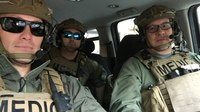 Photo of the Week: Special ops