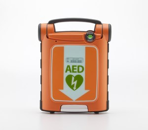 A recent study by University of Texas Health Science Center at Houston researchers found racial disparities in bystander AED use through an analysis of 18,000 out-of-hospital cardiac arrests.