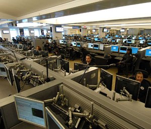 According to state tax records, New York collected over $185 million in 911 fees, but only used $10 million on dispatch centers. (Photo/NYC.gov)