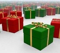 Ho, Ho, Ho Hum: Working over the holidays