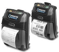 PrintekMobile launches new 3-inch mobile thermal printer