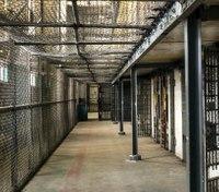 Calif. prison inmate killed in fight