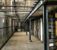 Pa. prison board considers new policy for suicidal inmates