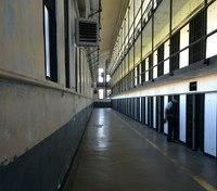 What correctional leaders should expect from their supervisory staff