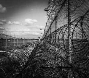 Correctional officers become part of a family when they pin a badge on their chest. (Photo/Pixabay)