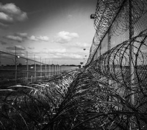The general public finds it hard to comprehend why correctional officers work