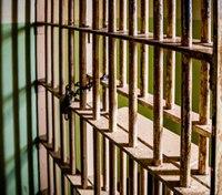 SC juvenile prison director promises to improve conditions
