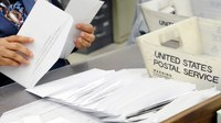N.C. to change way mail gets to inmates starting in October