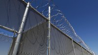 Pa. prison, 280 jobs in jeopardy after decision from feds