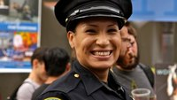 How every police officer can positively influence our collective image