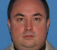 Off-duty Ill. cop fatally struck while helping motorist
