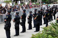Why rethinking police arbitration laws may be key to rebuilding community rapport