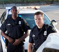 Deciding to pursue or not to: The implications of pursuit policy for the officer, department, and community