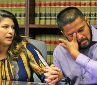 Orlando backs out of settlement with LEO suffering PTSD after Pulse shooting, wife says