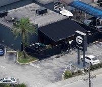 Orlando shooting 911 calls reveal panic, frustration