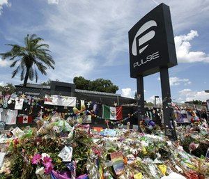 Orange County agreed to fund a mental-health training program intended to help first responders and others struggling to shake free of the horrors they saw at the Pulse nightclub massacre.