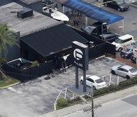 Orlando releases more Pulse nightclub shooting 911 calls