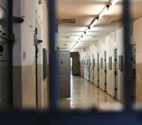 Mo. officials clam up about COVID-19 deaths in prisons