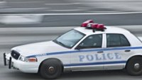 Calif.'s top court rules for police in a pursuit accident case