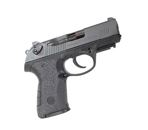 This Beretta is a solid choice for a concealed carry weapon especially if high capacity is an important factor.