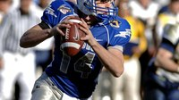 What football can teach us about patient assessment