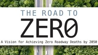 NASEMSO joins 'Road to Zero' to eliminate roadway deaths by 2050