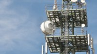 Ore. fire chief warns bad reception causing communication gaps