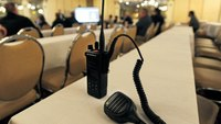 Pa. county residents, police weigh in on radio encryption