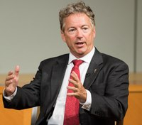 Rand Paul says 9/11 Victim Compensation Fund price tag too high, blocks fast track request