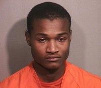 Man threatens Ill. officer in rap video, arrested