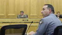 Sheriff: Inmate's 'red flag' petition against deputies shows issue with law