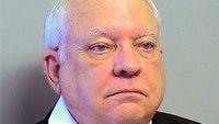 Tulsa sheriff spokesman: Other deputies didn't hear shot