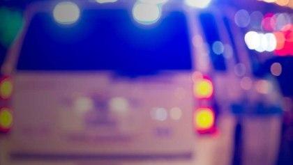 Speeding ticket leads to heroin bust