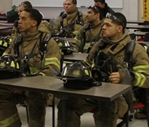 Answer the why, and then establish an employee-led recruitment team. (Photo/City of Milwaukee)
