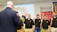 What recruiting experts can teach fire chiefs