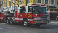 The evolution of apparatus emergency lights