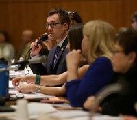 NM legislature passes 'red flag' law