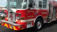 Calif. city could start charging nonresidents for EMS