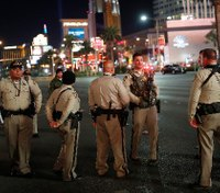 Event security planning: Why police need a red team mindset