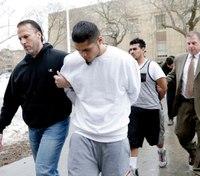 Using intelligence-led policing to reduce gang violence