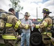 From firefighter rehab to prehab: 5 steps to a proactive action plan
