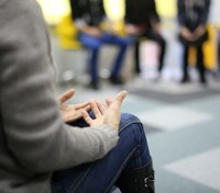 How leaders can safely communicate about suicide prevention