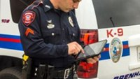 Book excerpt: Write to Protect and Serve – A Practical Guide for Writing Better Police Reports