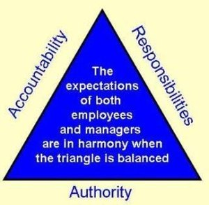 What is your organization's authorization process for new paramedics?