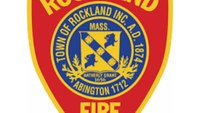 Mass. town appeals reinstatement of FF who alleged discrimination