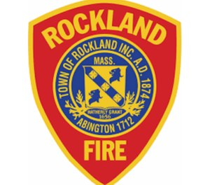 The city of Rockland has appealed a civil service commission's ruling that a firefighter who was fired in 2017 for allegedly abusing sick leave must be reinstated. Firefighter Craig Erickson, who is Black, claims his firing was the result of race discrimination. (Photo/Town of Rockland Massachusetts)