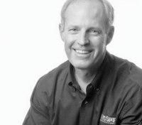 NAEMT President-elect Matt Zavadsky talks all things EMS