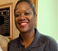 La. deputy dies in two-vehicle crash