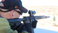 Why cops should check out the Savage MSR 15 Patrol rifle